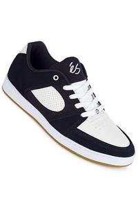 éS Accel Slim Shoe (navy white)