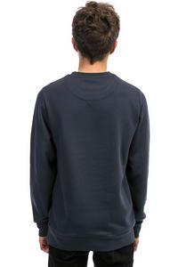 Element Cornell Sweatshirt (eclipse navy)