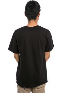 LRG Astro Lion T-Shirt (black)