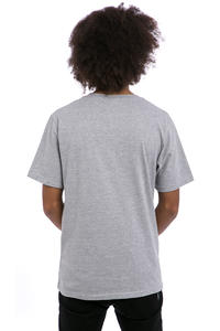 LRG Group T-Shirt (ash heather)