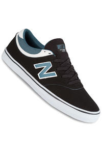 New Balance Numeric 254 Shoe (black stone tan)