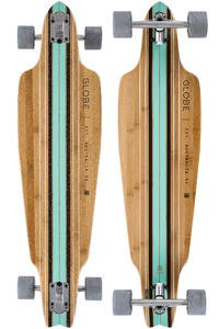 Globe Prowler Bamboo 38.5