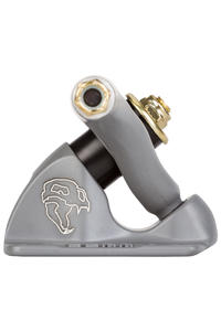Bear Grizzly 852 V5.01 181mm 52° Truck (grey gold)