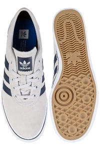 adidas Adi Ease Schuh (light solid grey collegiate navy)