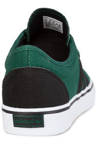 adidas Adi Ease Shoes (collegiate green core black whit)