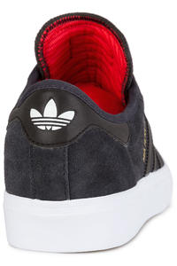 adidas Adi Ease Premiere ADV Shoes (customized core black white)