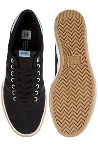 adidas Skateboarding Lucas Premiere ADV Shoes (core black supplier gum)