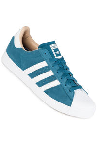 Cheap Adidas superstar 80 s Norwescap
