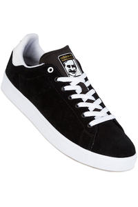 adidas Stan Smith Vulc Schuh (core black white)