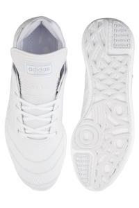 adidas Busenitz Pure Boost PK Schuh (white white white)
