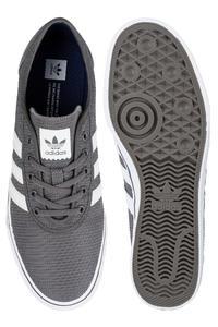 adidas Adi Ease Schuh (trace grey white mystery blue)