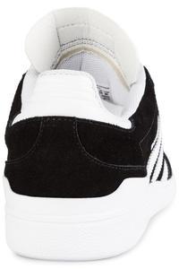 adidas Skateboarding Busenitz Shoes (core black white)