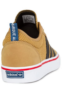adidas Adi Ease Shoes (mesa core black scarlet)