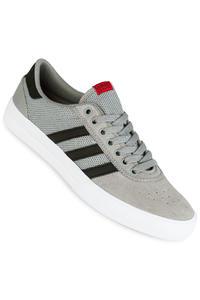 adidas Skateboarding Lucas Premiere ADV Shoe (solid grey core black white)