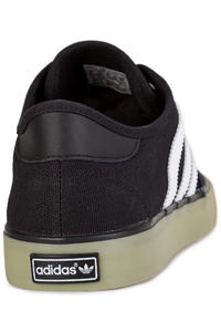 adidas Seeley Decon Schuh (core black white gum)