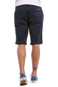 Element Howland Classic Shorts (eclipse navy)