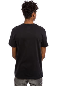 adidas Clima 3.0 T-Shirt (black carbon)