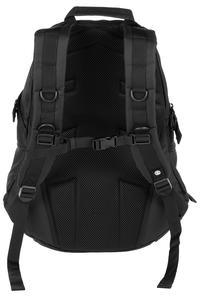 Element Jaywalker Rucksack 30L (flint black)