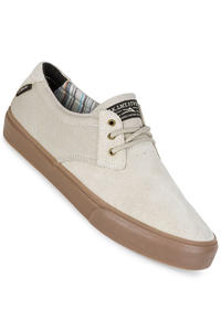 Lakai Daly Suede Chaussure (tan)