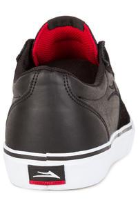 Lakai Fura Suede Shoes (black)