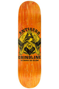 "Anti Hero x Grindline 8.25"" Deck"