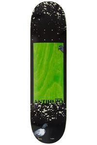 """Anti Hero Pfanner Boutique 8.06"""" Deck"""