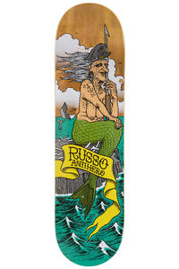 "Anti Hero Russo Sea Hags 8.4"" Deck"