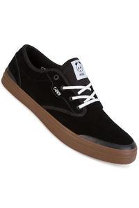 DVS x Enjoi Cedar Suede Shoes (black)
