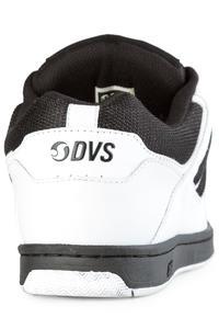 DVS Enduro 125 Leather Schuh (white black)