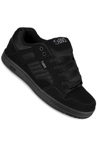 DVS Enduro 125 Leather Shoes (black)
