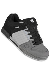 DVS Celsius Shoe (black charcoal grey)