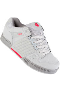 DVS Celsius Shoe (grey)
