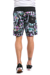 Volcom Beatnik Jammer Shorts (multi)