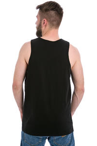 Independent Truck Company Chest Tank-Top (black)