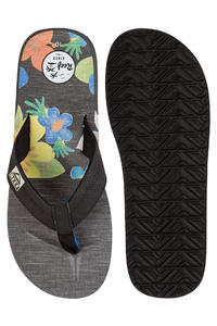 Reef HT Prints Sandale (70s floral)