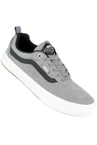 Vans Kyle Walker Pro Shoe (medium grey)