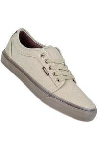 Vans Chukka Low Shoe (cornstalk gum) · Vans Chukka Low Shoe (french roast white  red) 6a49943de