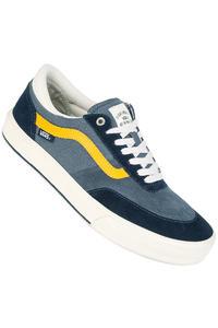 Vans Gilbert Crockett 2 Pro Shoes (antique navy)