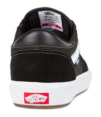 Vans Gilbert Crockett 2 Pro Shoes (black white)