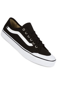 Vans Black Ball SF Shoes (black white black)