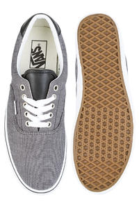 Vans Era 59 Shoes (chambray black)