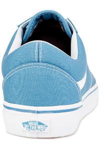 Vans Old Skool Zapatilla (cendre blue true white)