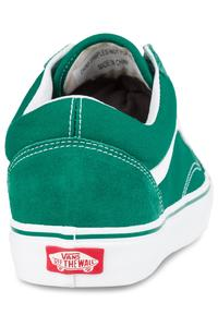 Vans Old Skool Zapatilla (ultramarine green true white)