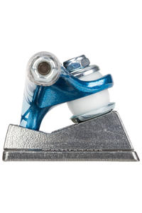 Thunder 147 High Sonora Candy Fade Achse (polished gun metal blue)