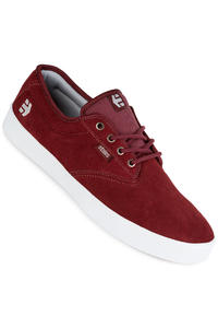 Etnies Jameson SL Shoe (burgundy)