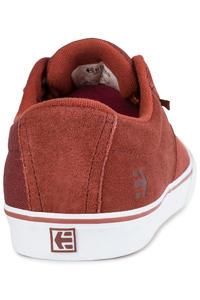 Etnies Jameson Vulc Shoes (rust)