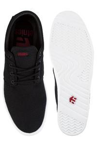 Etnies Barrage SC Schuh (black)