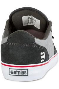 Etnies Barge LS Schuh (dark grey grey red)