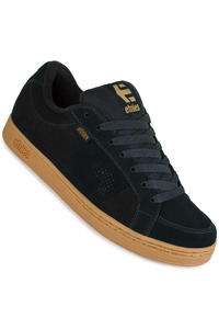 Etnies Kingpin Shoe (navy gum)
