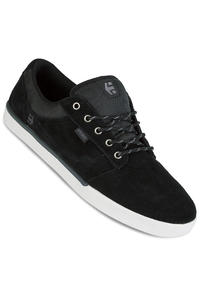 Etnies Jefferson Shoe (black)